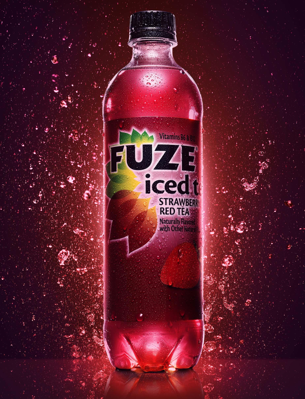 Fuze_Red.jpg