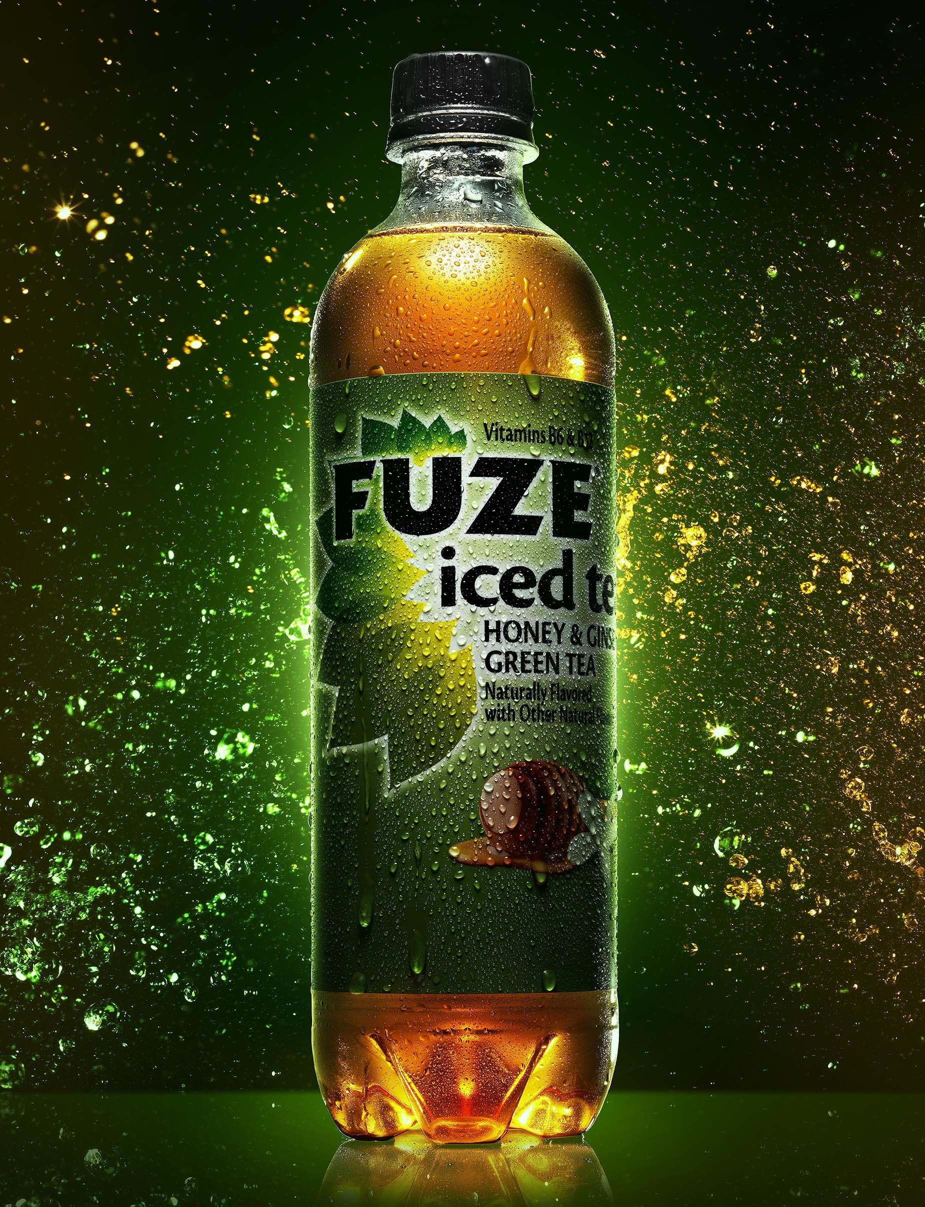 Fuze_Green.jpg