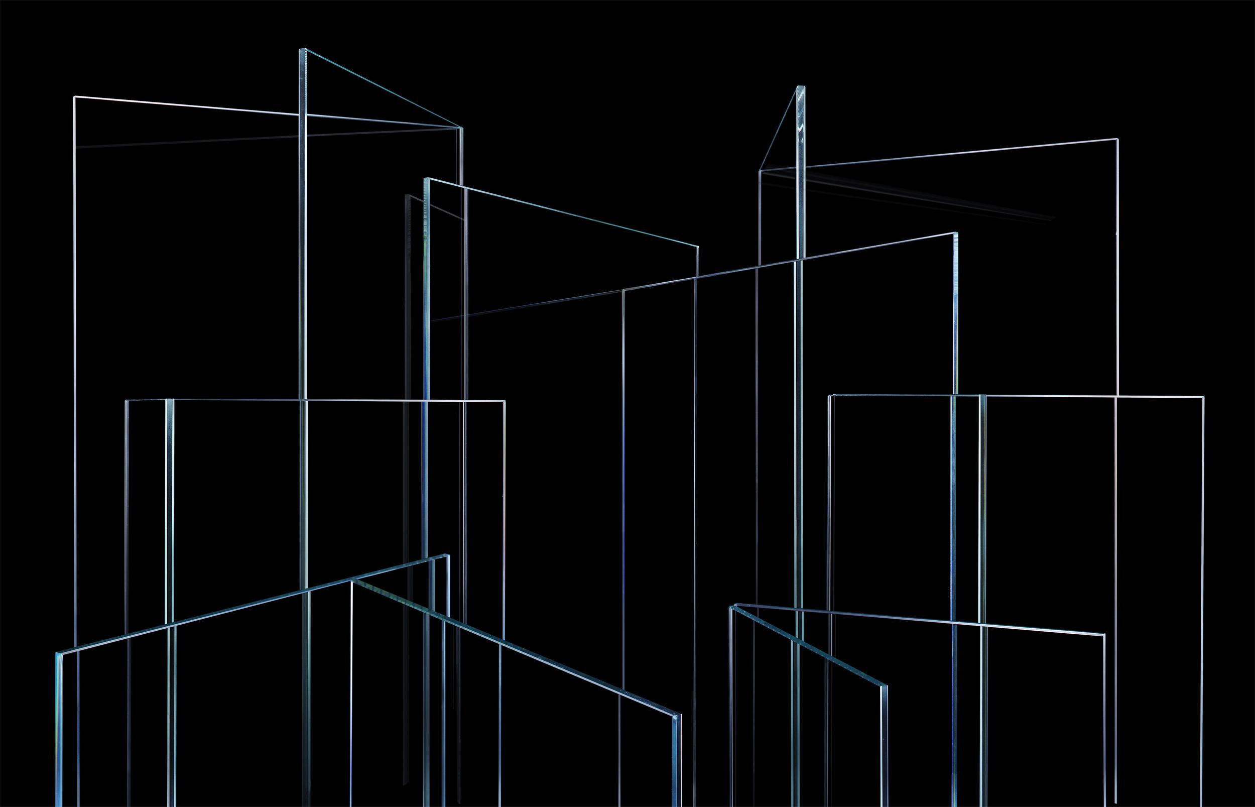 01_glass_tower.jpg