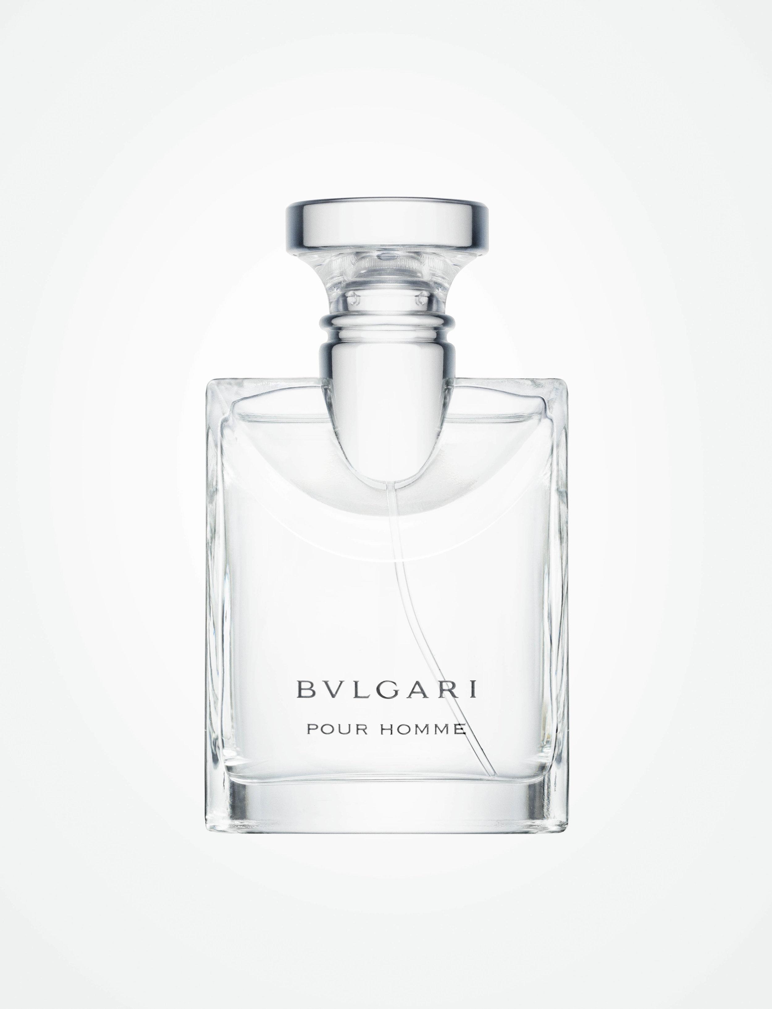 bvlgari_pour_homme_w.jpg