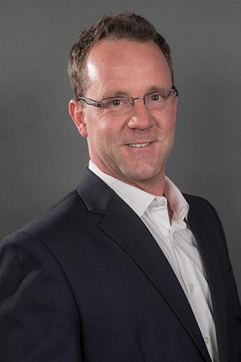 Scott Bourne, PE