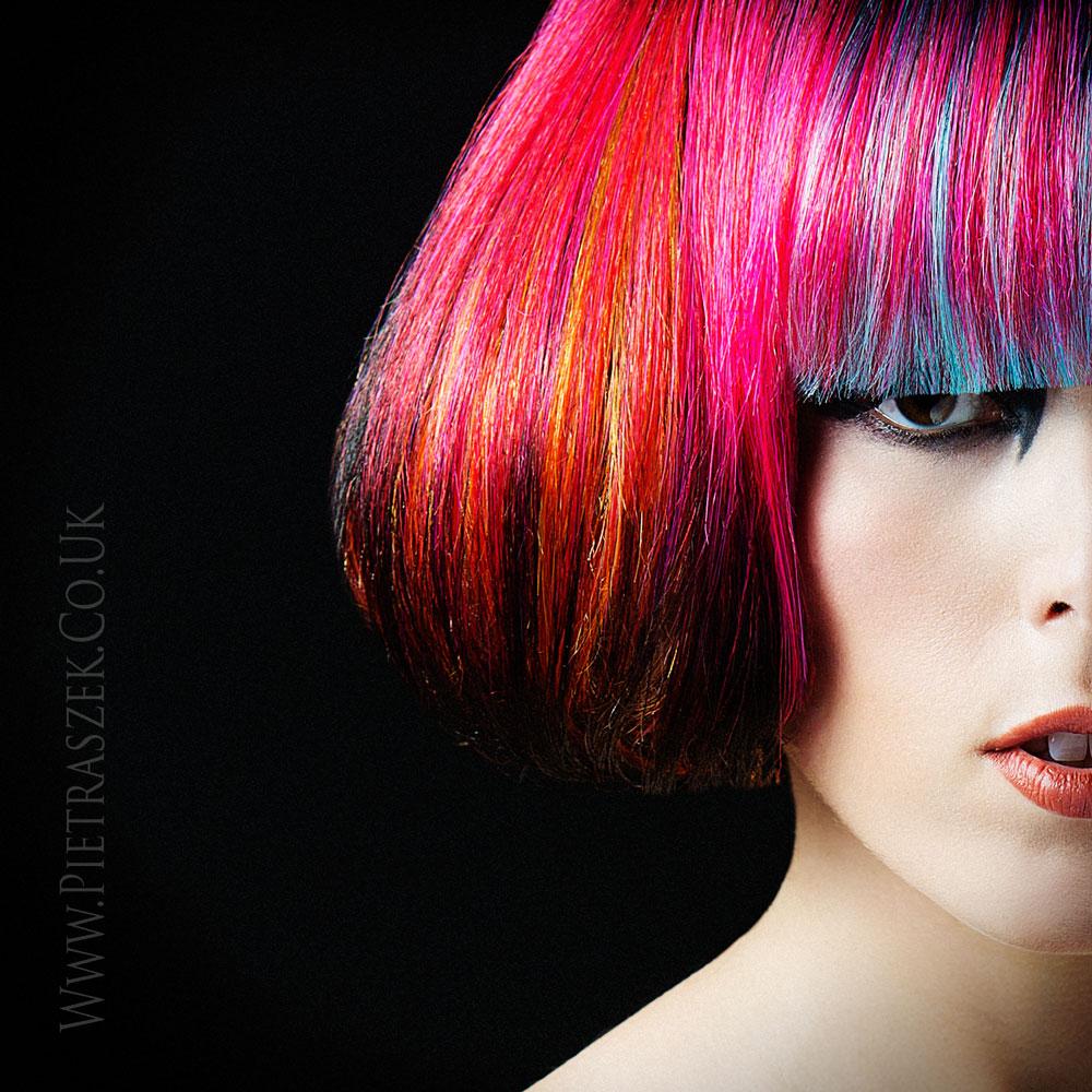 Norbert Pietraszek Photography 2014. MUA Lauren Wheeler. Hair Design Aneta Kucinska