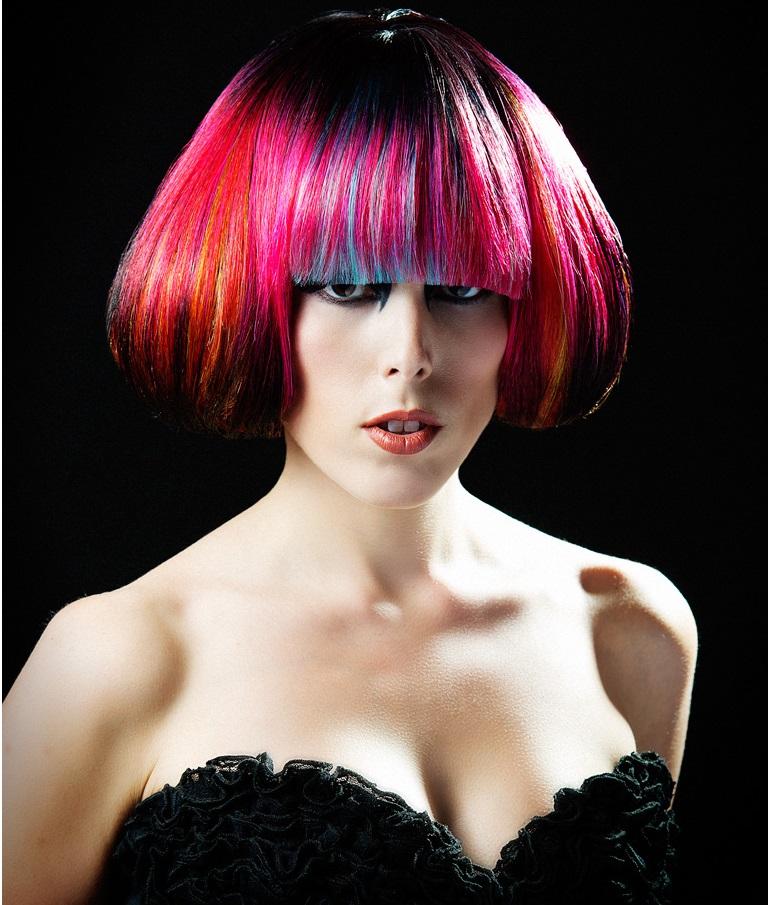 Norbert Pietraszek Photography 2014. MUA Lauren Wheeler. Hair Aneta Kuscinska