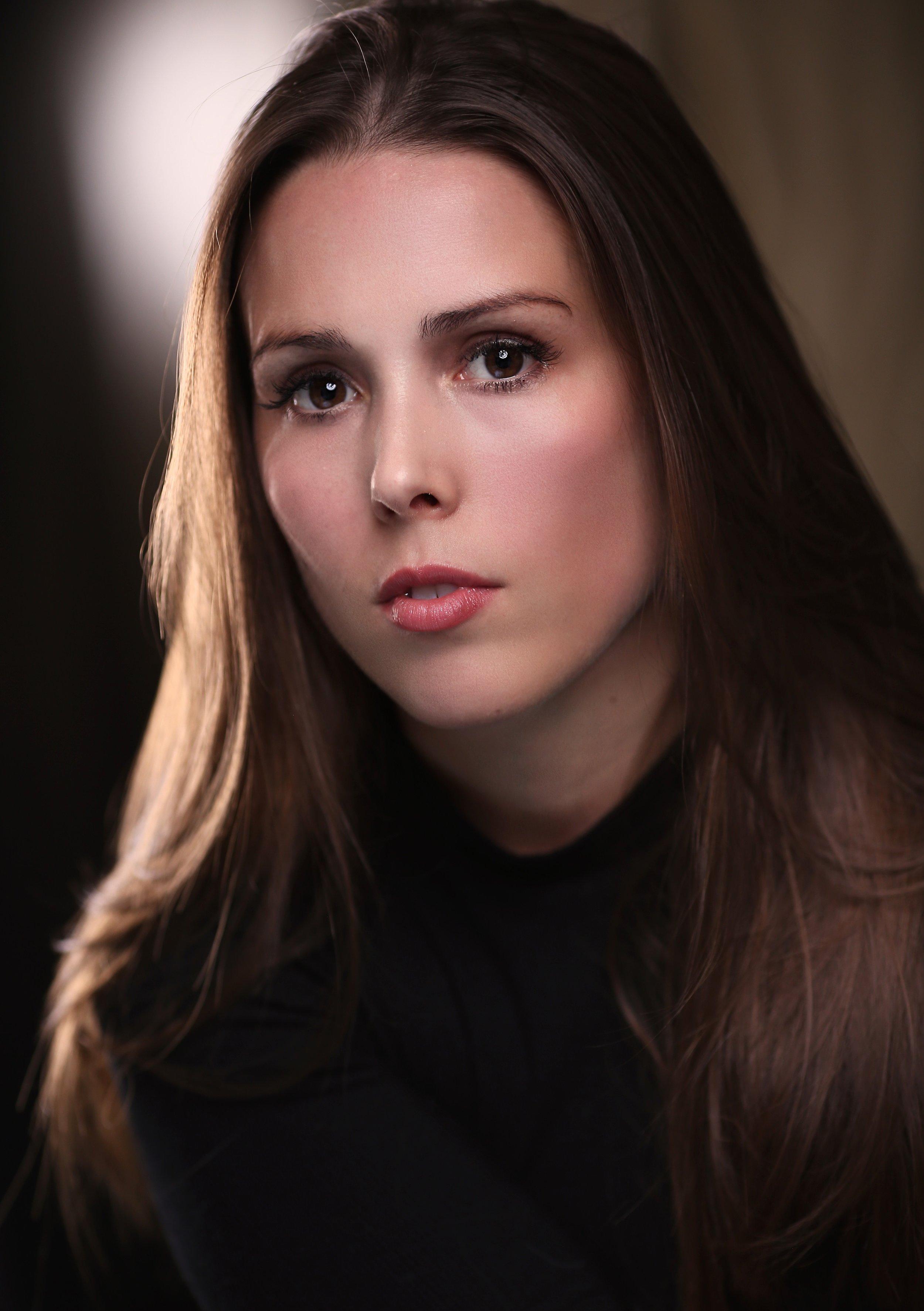 Jennie Scott Photography