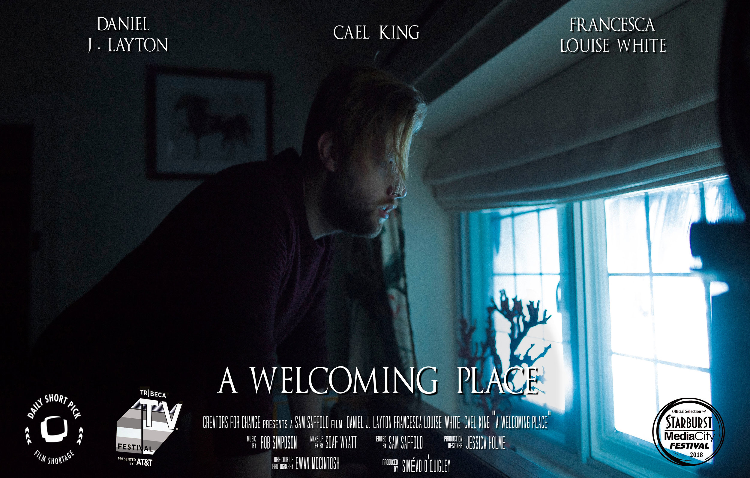 A Welcoming Place Poster laurels copy.jpg