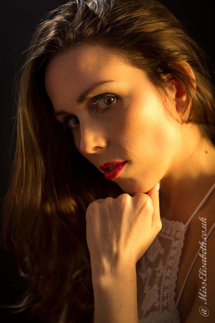 Liz Smith Photography