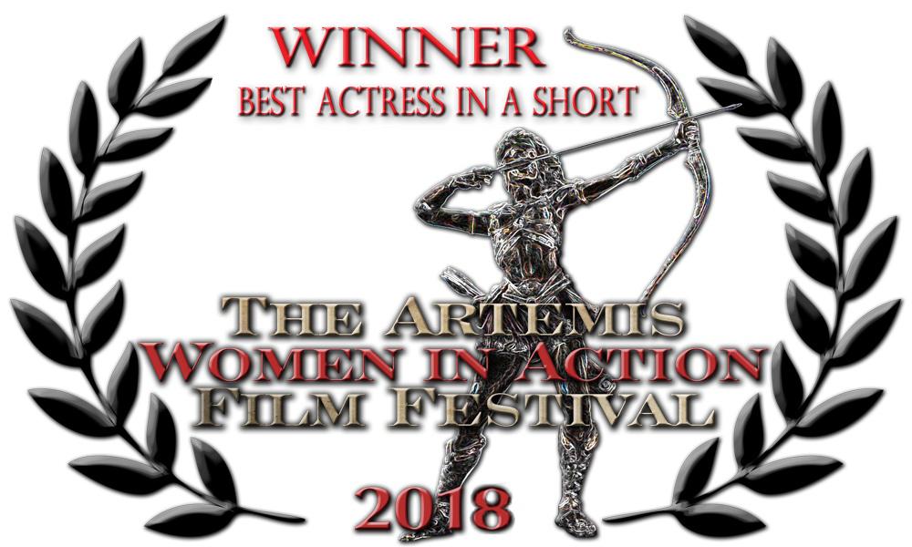 Artemis Winners Laurel.jpg