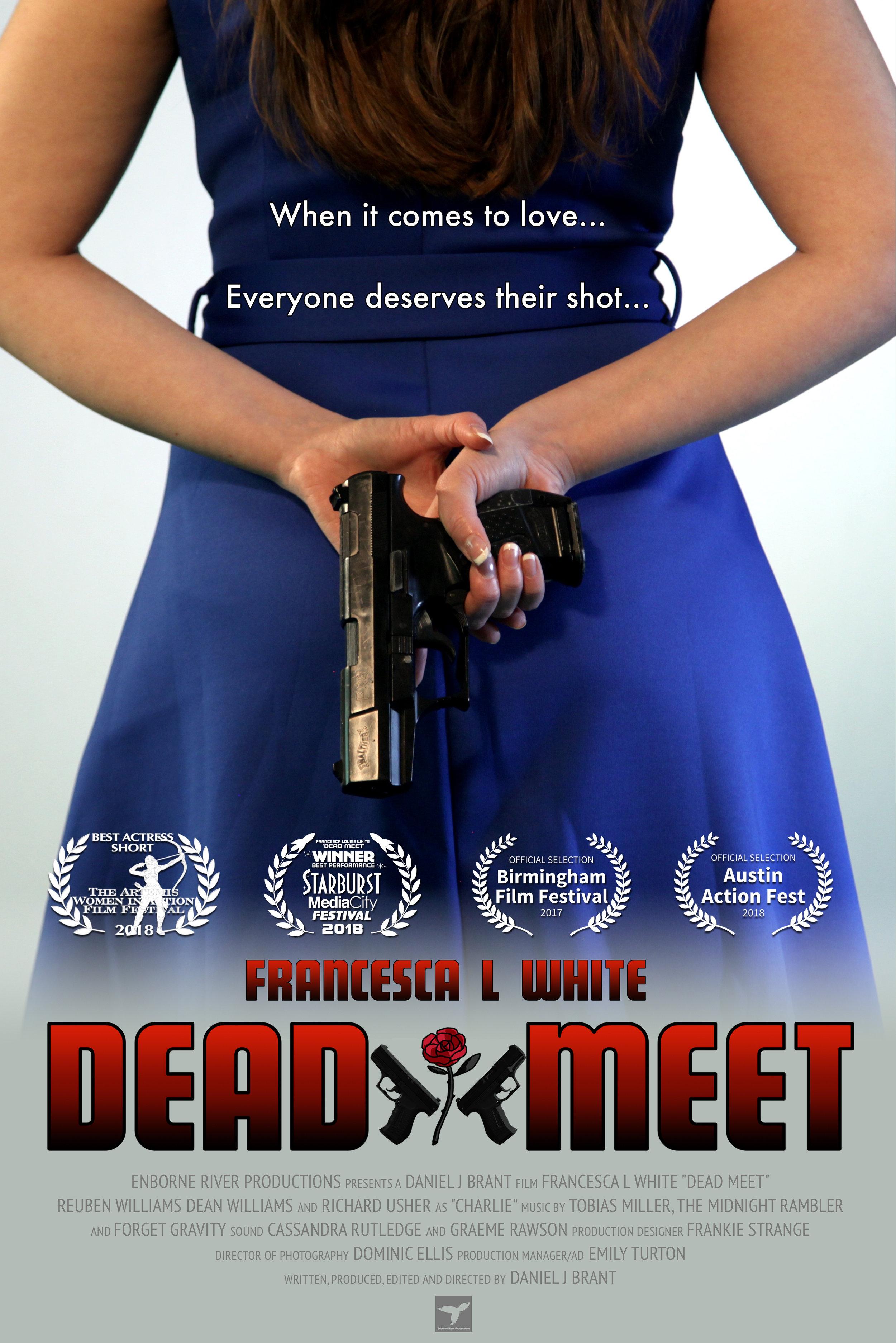Dead Meet Awards Poster.jpg