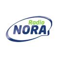 radionora.png