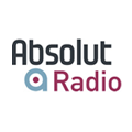 absolutradio.png