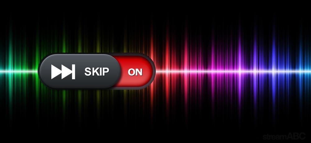 skip-on-streamabc.jpg