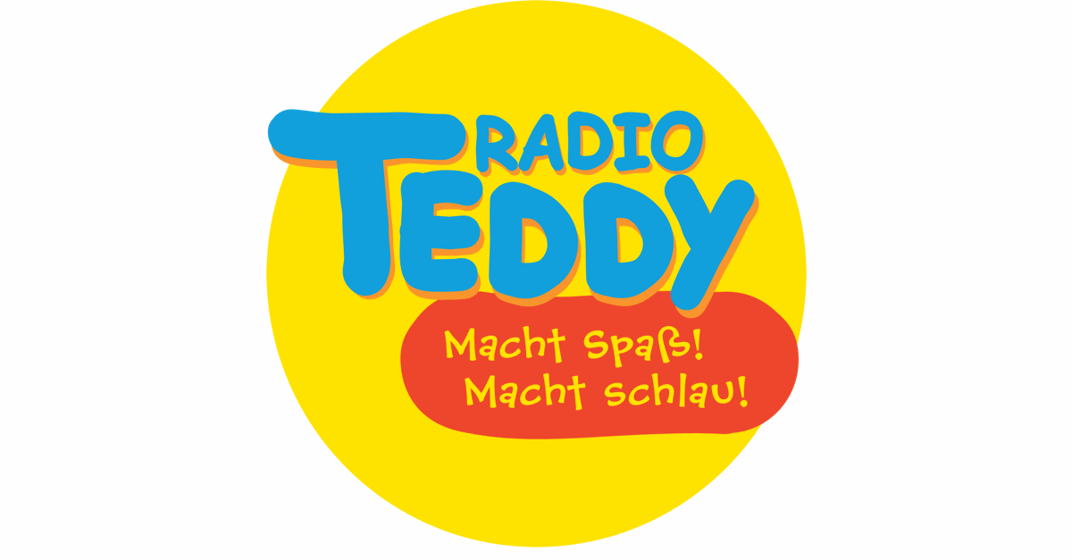 Radio-Teddy-fb.png