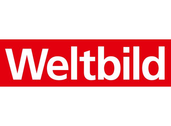 logo_weltbild-filialen_rgb.jpg.2388307.jpg