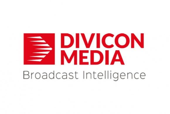 divicon-media2016_655x440_1_2.jpg