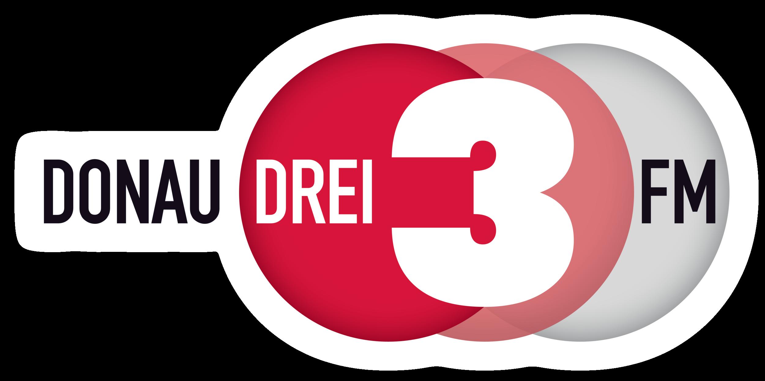 d3fm_logo_2012.png