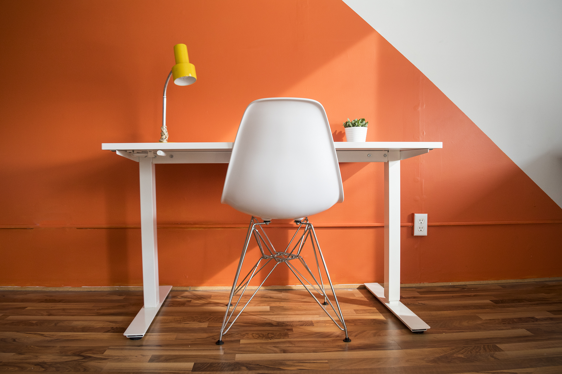 Dedicated-Desks-1.jpg