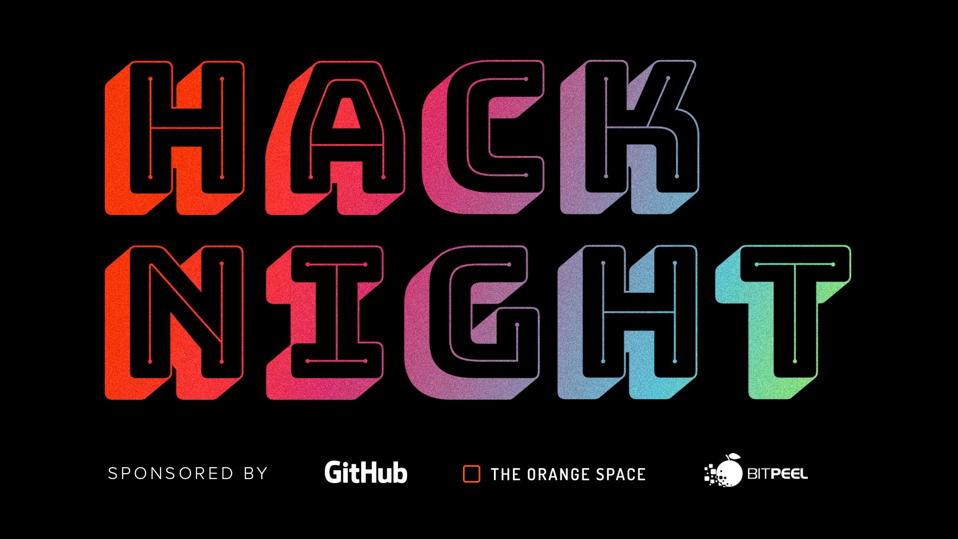 hack-night.jpg