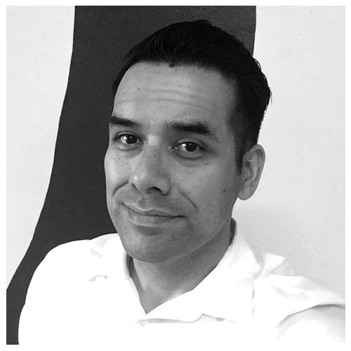 John Marquez - Founder, Improv Empire MPD Media