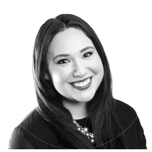 Lauren Hattendorf - Marketing & Operations Beauty Attaché