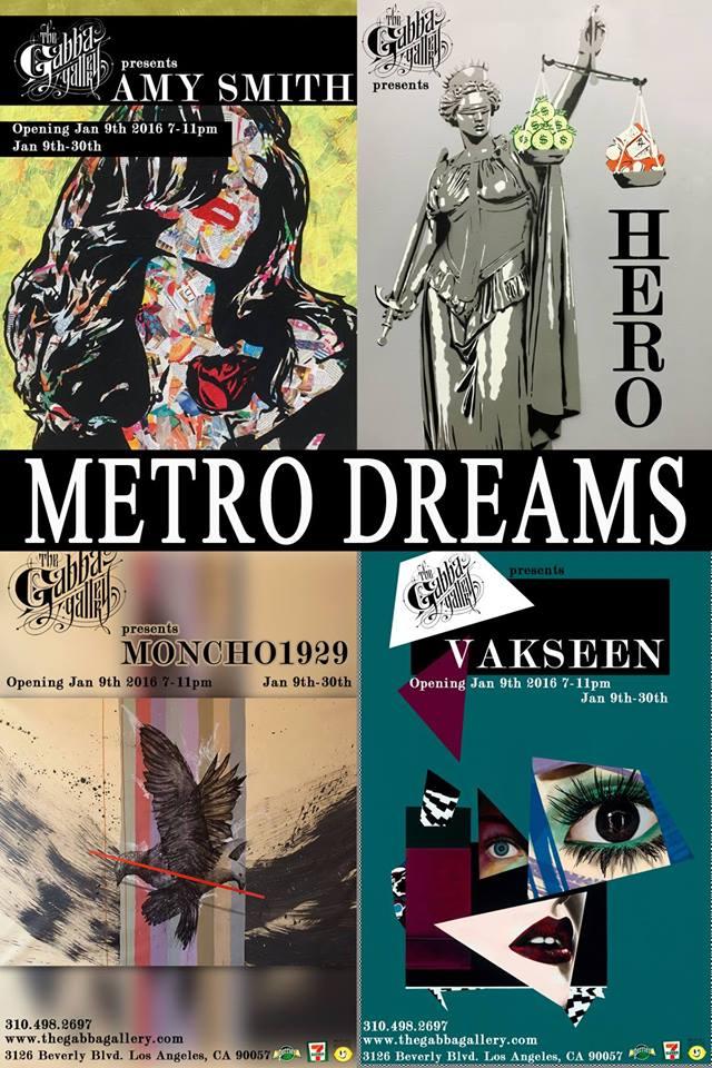 metrodreamsflier.jpg