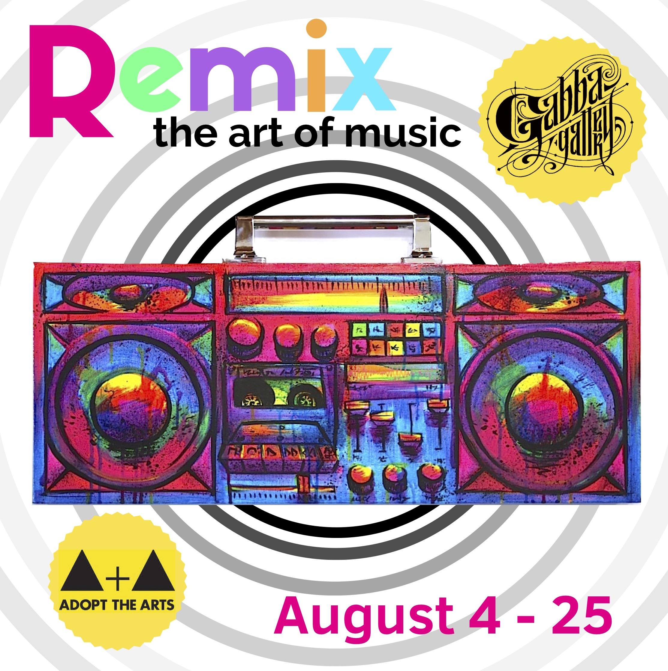 Remix Flyer.jpg