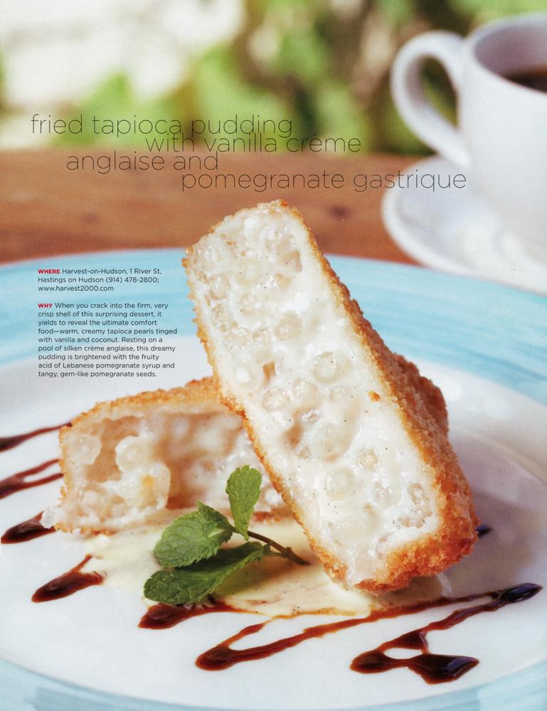 Fried Tapioca.jpg