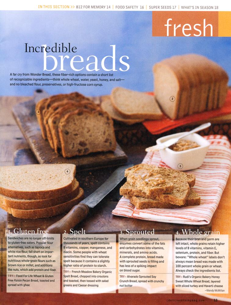 Incredible Breads.jpg