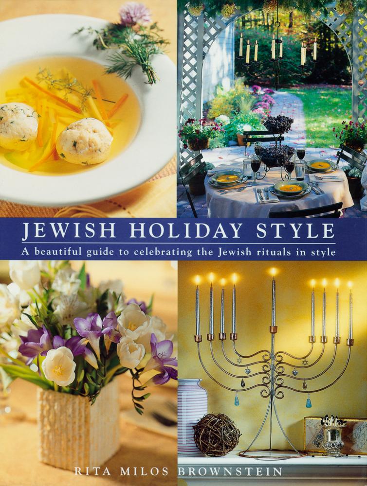Jewish Holiday Style.jpg