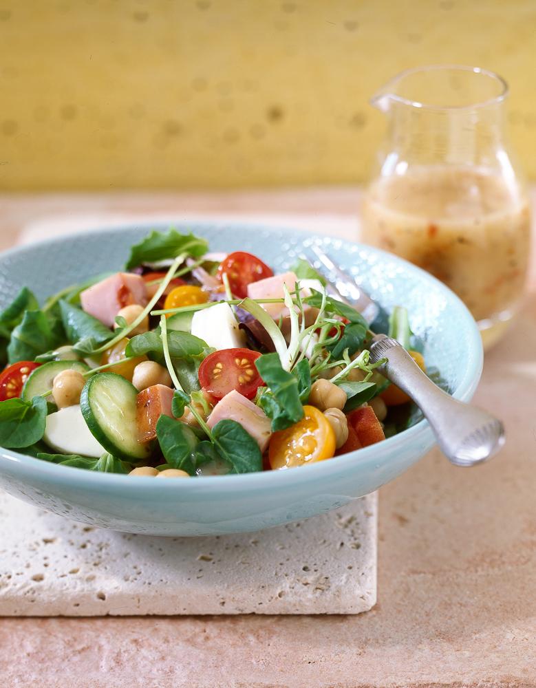 Sonoma Salad.jpg