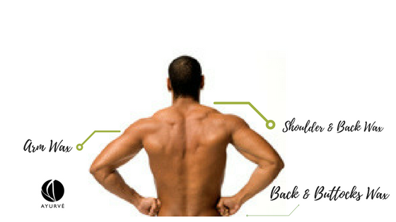 Male-Waxing-Arm-Shoulder-back-Buttocks-brazilian.png