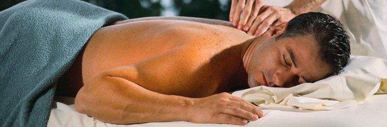 manmassage.jpg