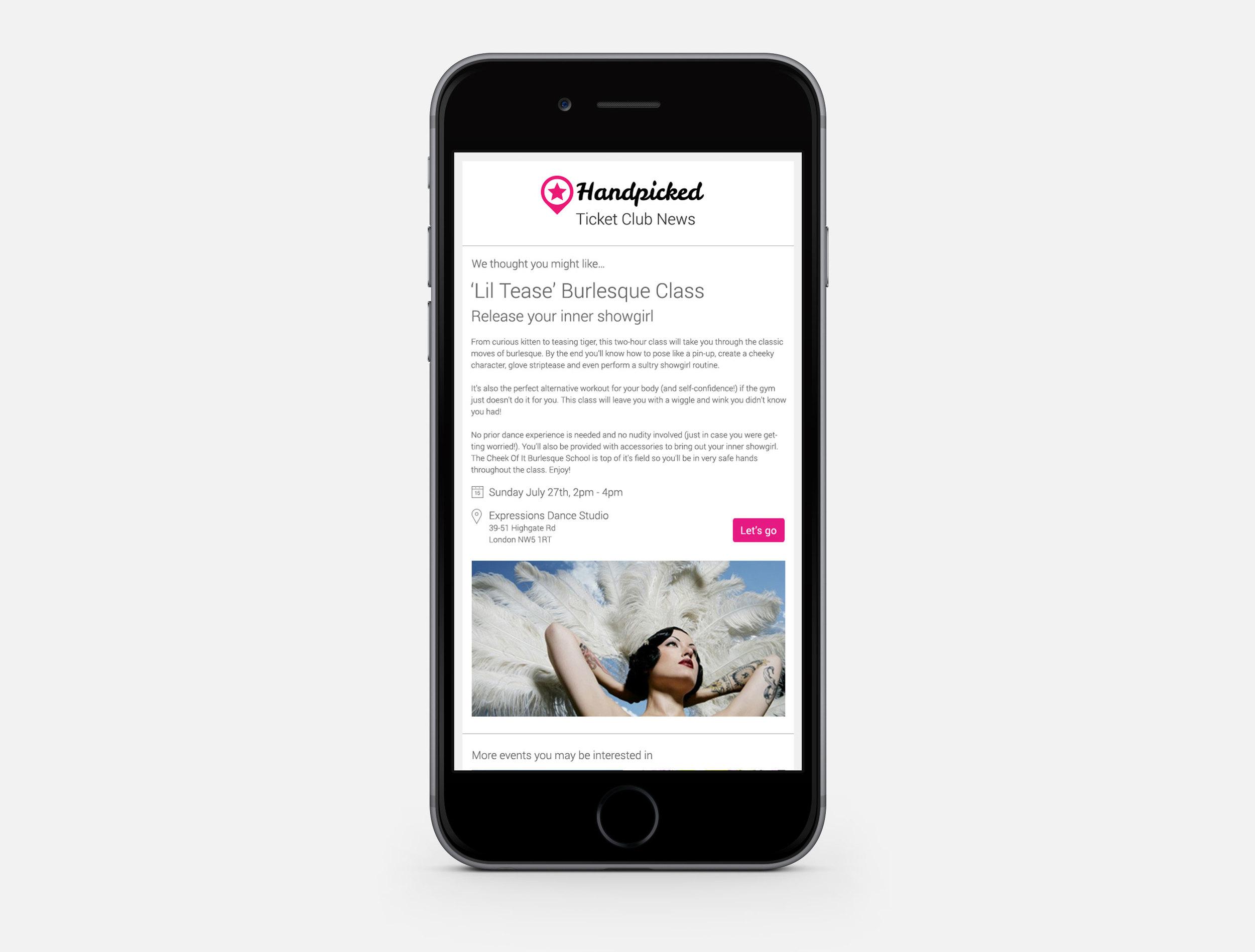handpicked_mobile_screen1.jpg