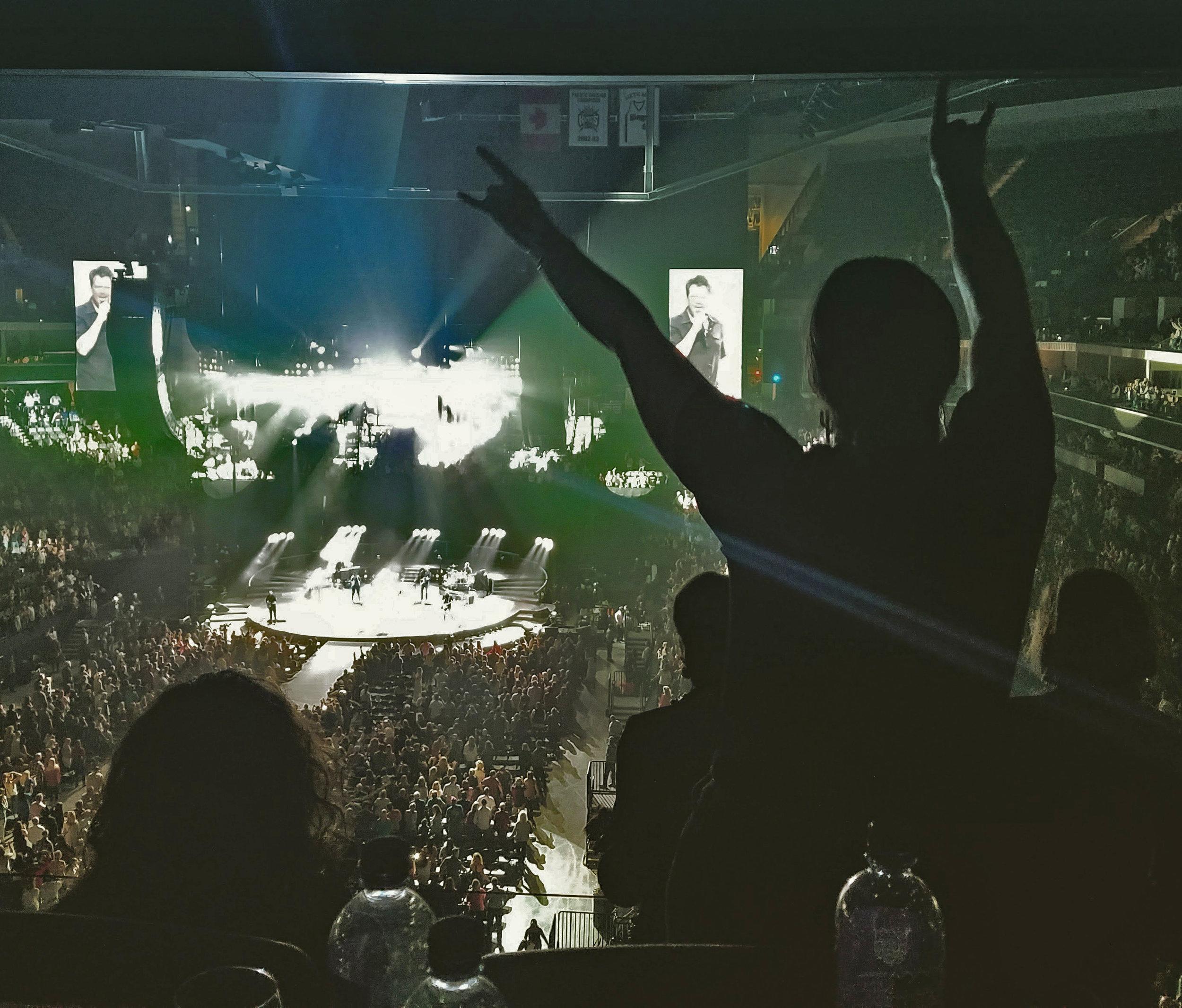 blake concert.jpg