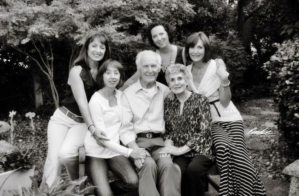 family.jpeg