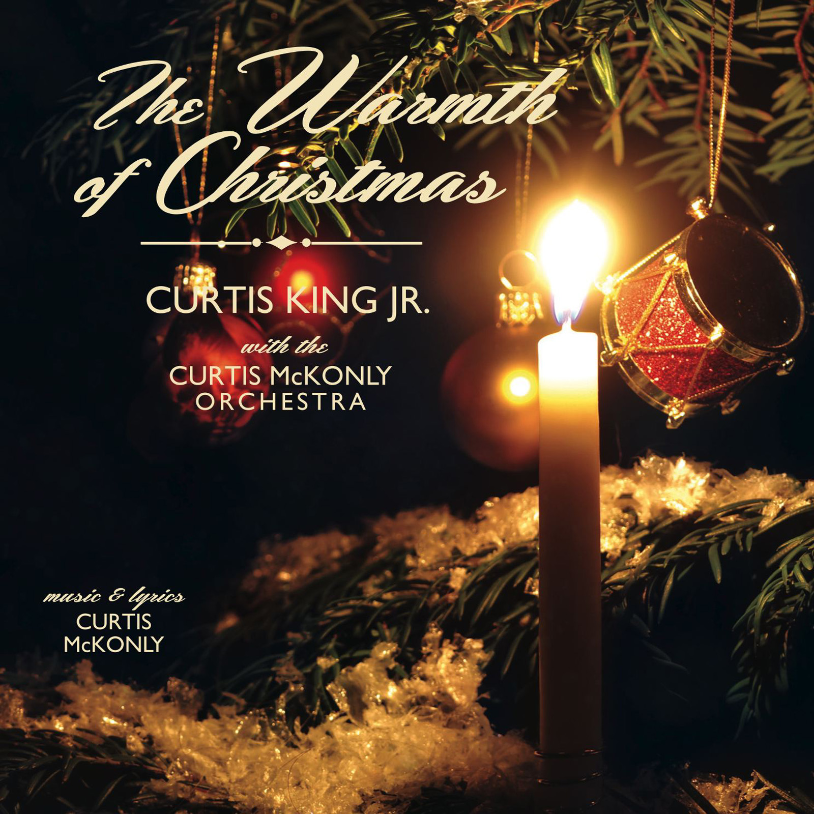CURTIS KING ALBUM COVER.jpg