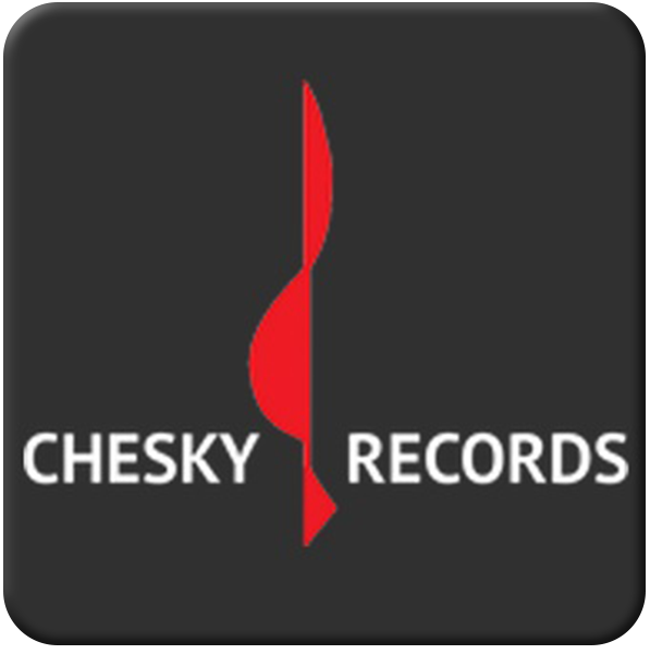 CHESKY ID.png