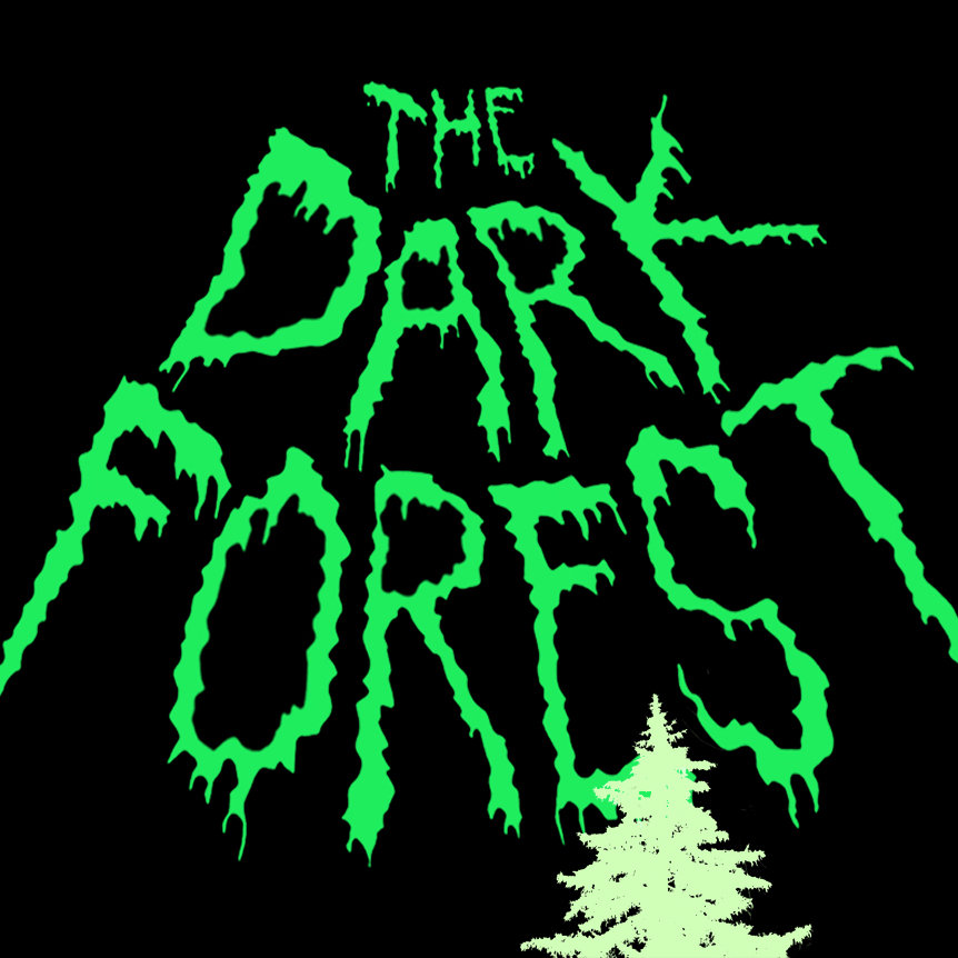 DARK FOREST ID.jpg