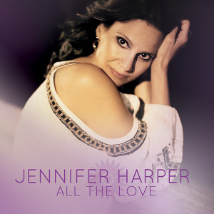 Jennifer-Harper ALBUM COVER.jpg