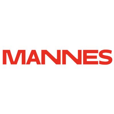 MANNES ID.jpg