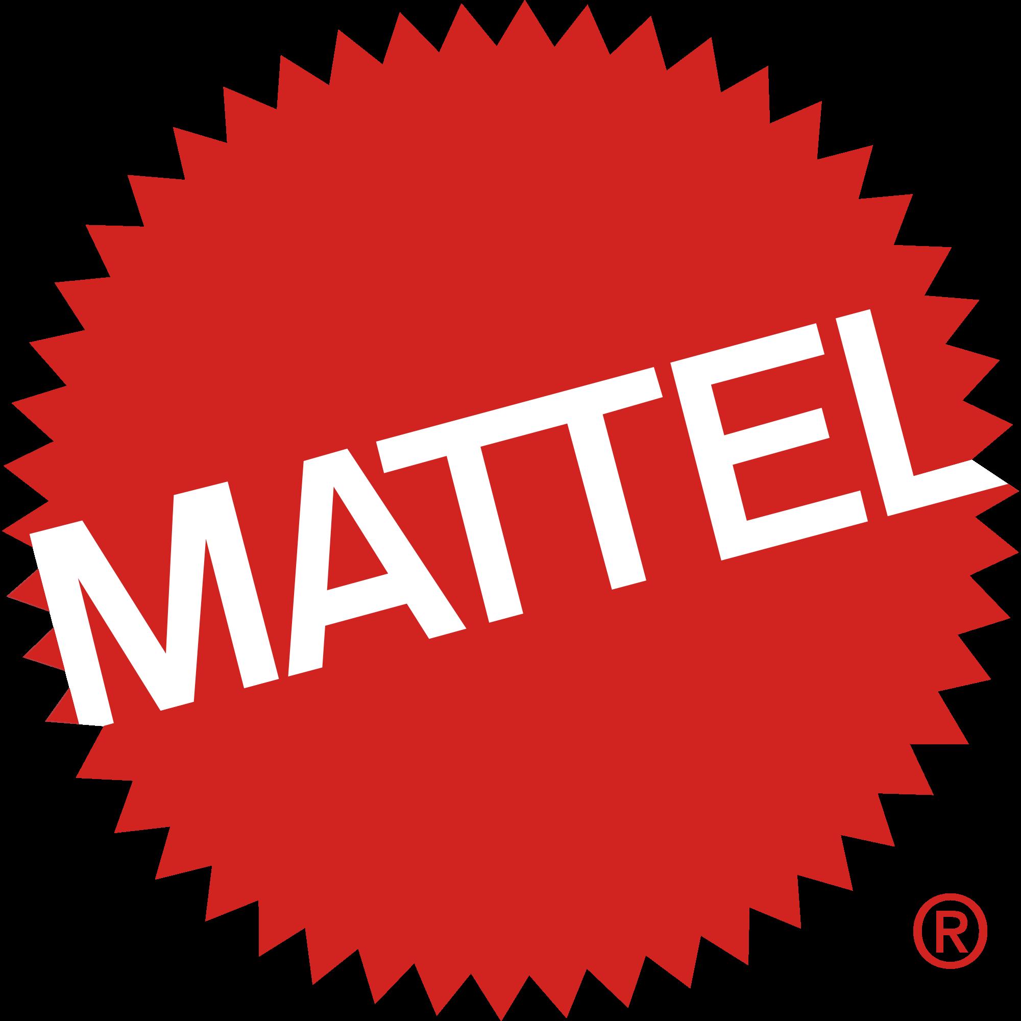 MATTEL ID.png