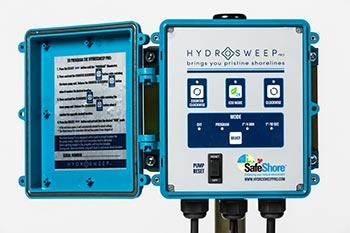 img-hydrosweep-pro-control-panel.jpg