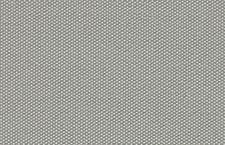 Small-Canopy-Color-Choice-Grey1.jpg