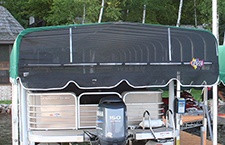 Small-Mesh-End-Canopies-1.jpg