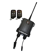Boat-Lifts-Accessories-Wireless-remote-small-Content.jpg
