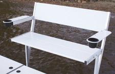 bench3.jpg