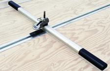 Trailer-Accessories-Tie-Down-Bars.jpg