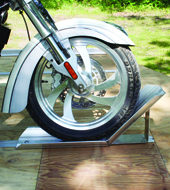 Trailer-Accessories-Cycle-Wheel-Chock-Small-Content.jpg