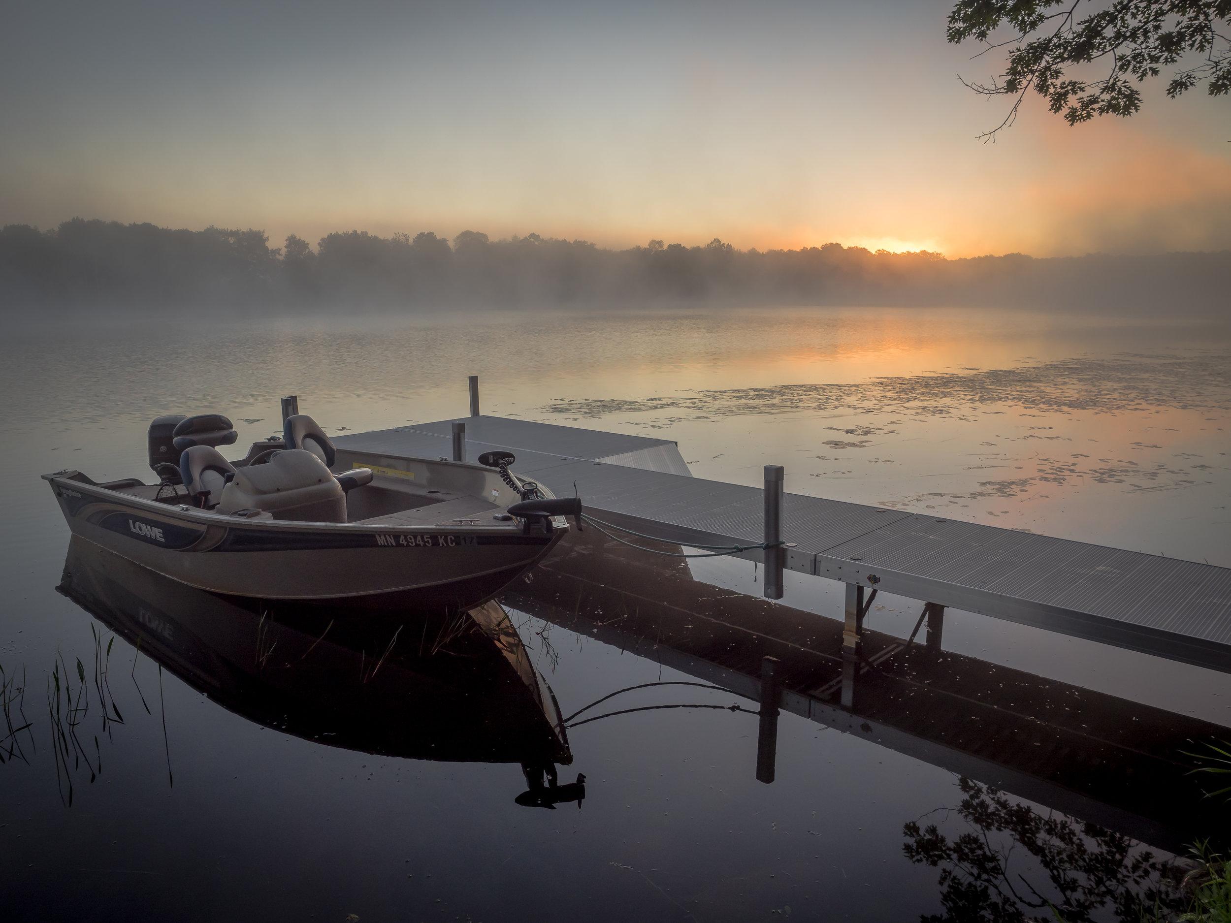 FLOE_Dock_Lift_Sectional_Fog.jpg