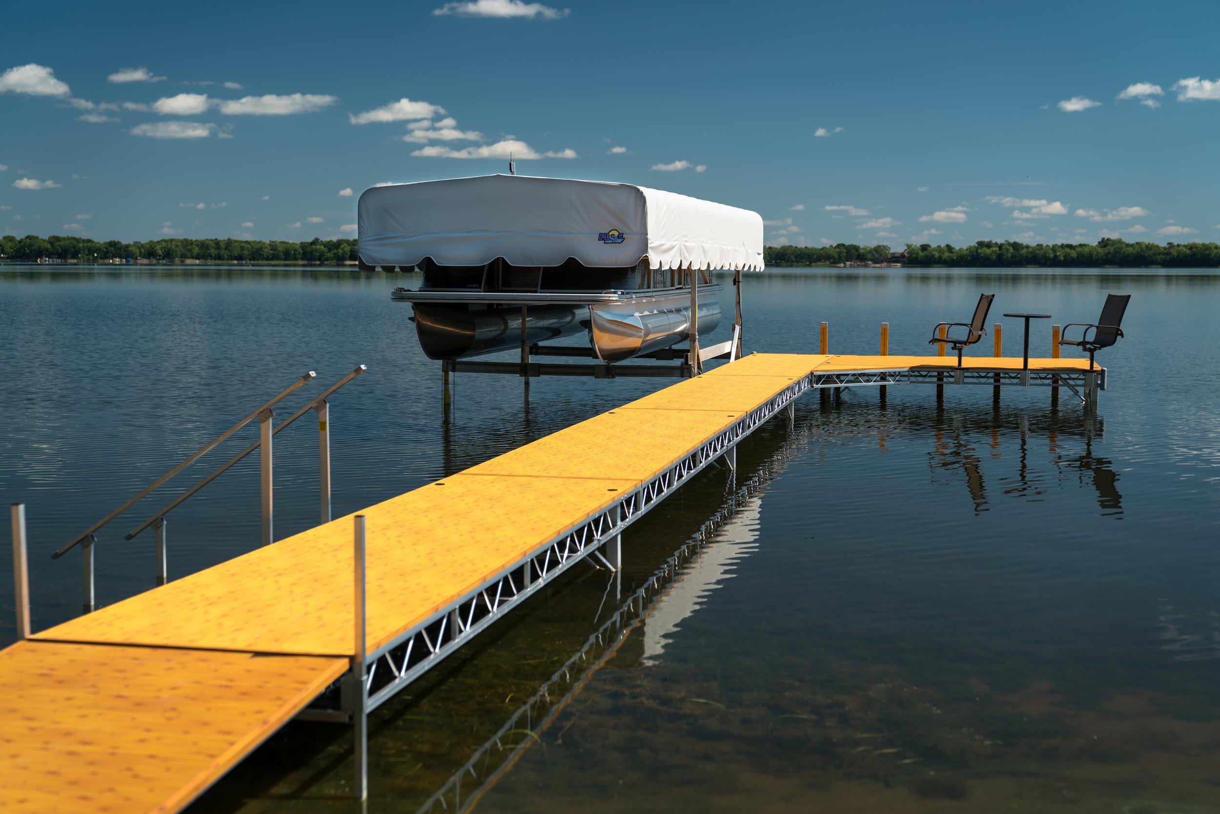 Roll In Dock.jpg