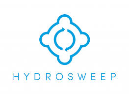Hydrosweep.jpg